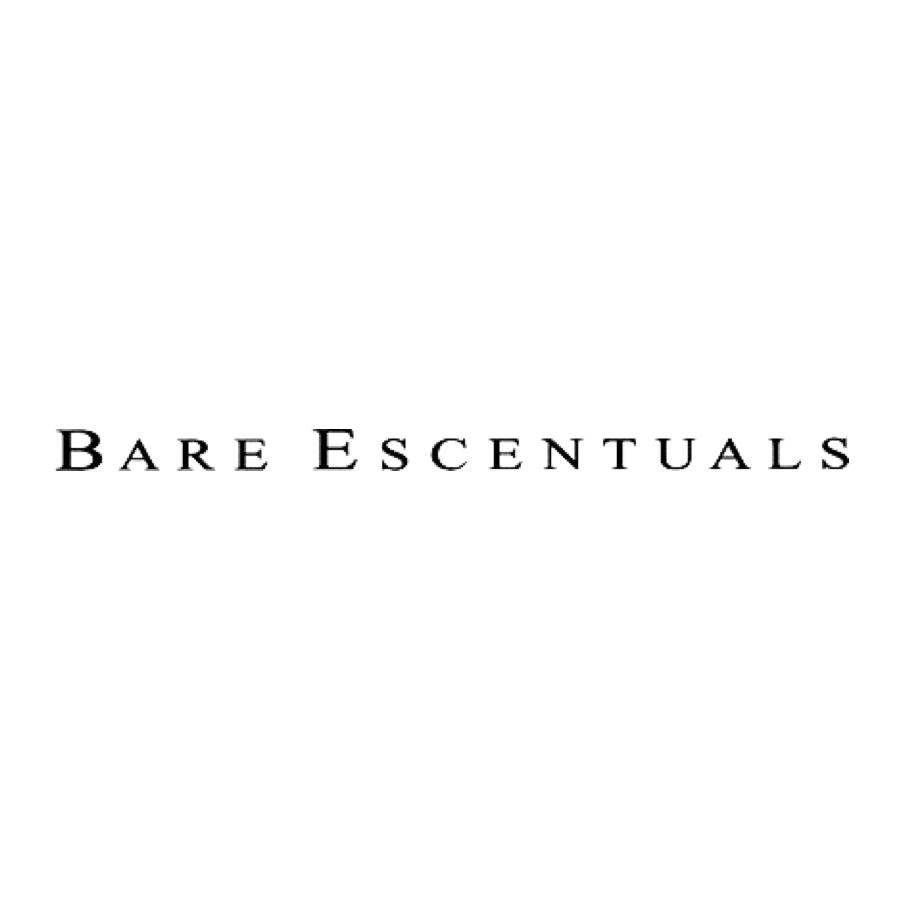 Spectrum Packaging Bare Escentuals Logo
