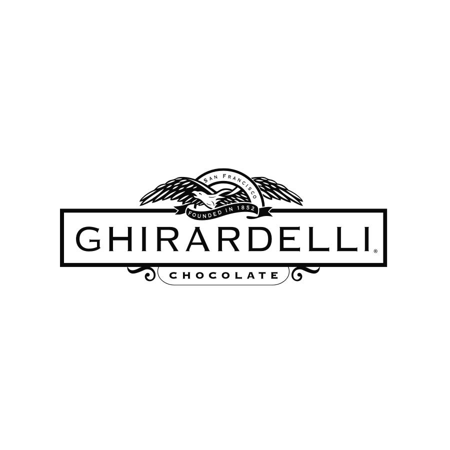 Spectrum Packaging Ghirardelli Logo