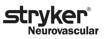 Stryker Neurovascular