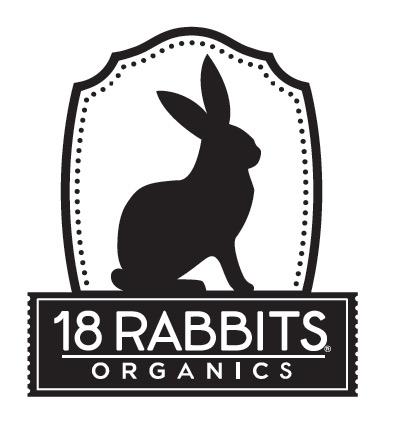 18 Rabbits Organics
