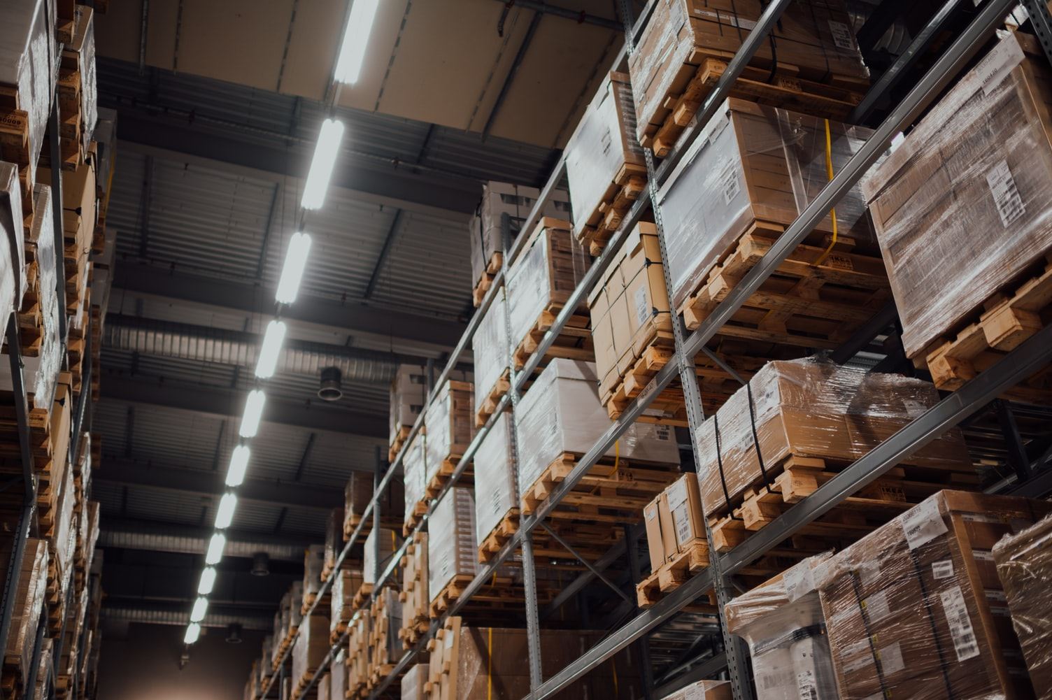 What is a Contract Packager, and How Do I Choose One?